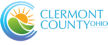 Clermont County Logo